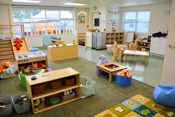 daycare cleaning service in austin